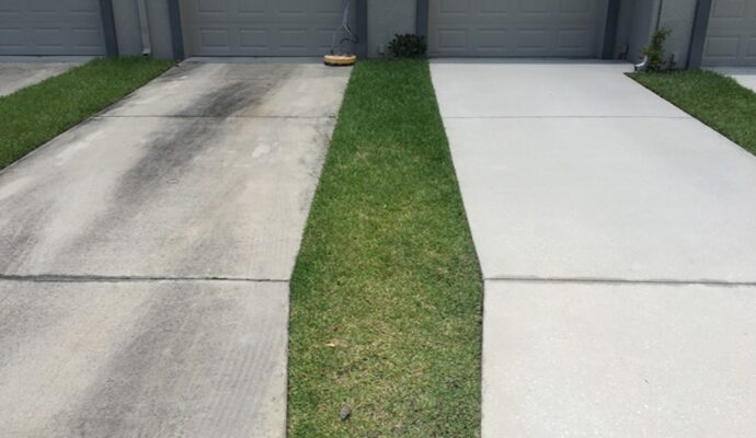 Treasure Coast Pressure Cleaning Pros - Residential & Commercial Pressure Washing -18