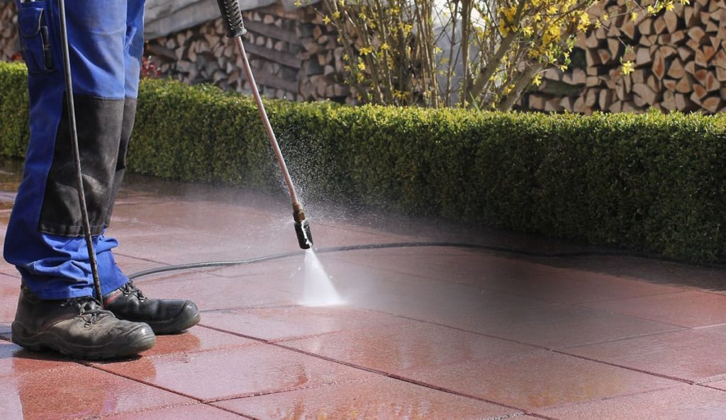 Treasure Coast Pressure Cleaning Pros - Residential & Commercial Pressure Washing -42