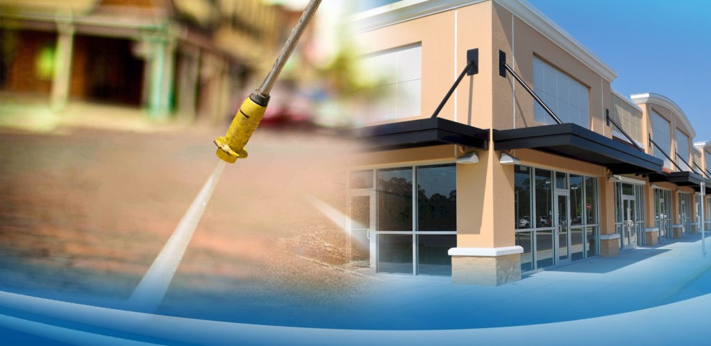 Treasure Coast Pressure Cleaning Pros - Residential & Commercial Pressure Washing -47