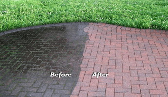 Treasure-Coast-Pressure-Cleaning-Pros-Residential-Commercial-Pressure-Washing-30new