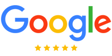 5 Star Google Review- Treasure Coast Pressure Cleaning Pros